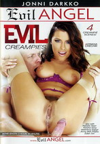 Evil Creampies 1
