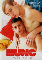 Brutality And Torment
