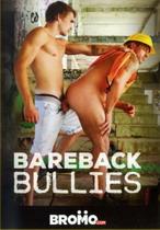 Bareback Bullies