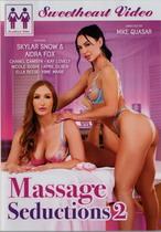 Czech Mix