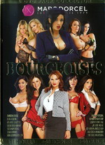 Bourgeoises (6 Dvds)