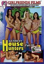 Lesbian House Hunters 16