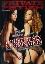 House Of Sex & Domination