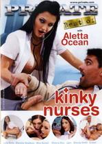 Kinky Nurses