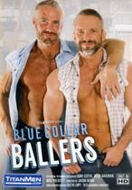 Blue Collar Ballers