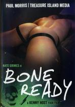 Bone Ready