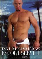 Palm Springs Escort Service