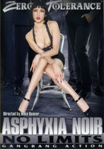 Asphyxia Noir No Limits