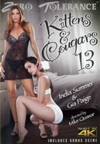 Kittens & Cougars 13