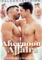 Afternoon Affairs