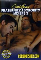 Fraternity/Sorority Mixers 3