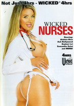 Wicked Nurses (4 Hours)