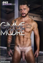 Gimme Moore