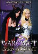 Warcraft Carnal Quest