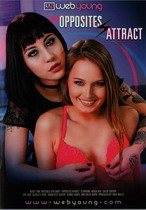 Sister Davis Chapters 1 to 5
