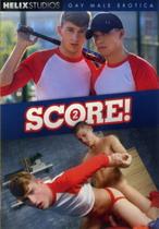 Score! 2