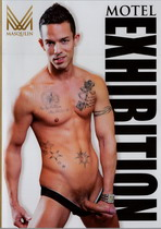 Penthouse Pet Devastated In Brutal Bondage