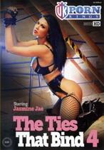 The Ties That Bind 4
