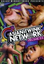 Asa Akira: Asian Fuck Toy (8 Dvds)