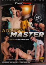 Anal Adventures