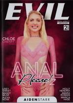 Hot Office Girls 6