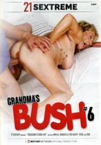 Grandma's Bush 6