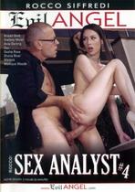 Rocco: Sex Analyst 4