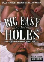 Big Easy Holes