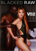 Young Bi-Passion 13