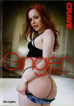 Elder Ivy: Chapters 1 to 4