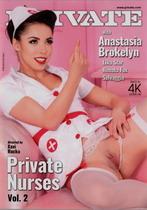 Grande Adventures
