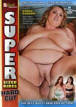 Super Sized Rides Hardcut 1