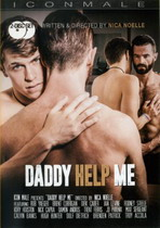 Daddy Help Me (2 Dvds)