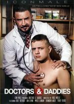 Doctors & Daddies