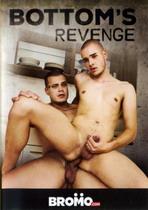 Bottom's Revenge