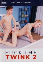 Debbie Does Dallas 30th Anniversary (2 Dvds)