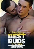 Best Buds: TJ & Ben