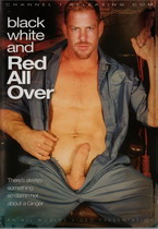 Kinky Euro Girls In Charge