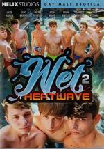 Gaymers