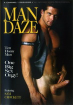 Man Daze