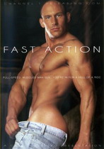 Fast Action
