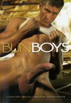 Bun Boys