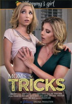 Mom's Tricks