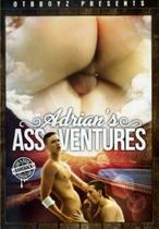 Adrian's Ass Ventures