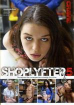 Shoplyfter 05