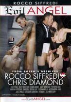 Rocco Siffredi Vs Chris Diamond
