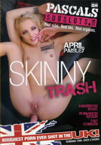Skinny Trash