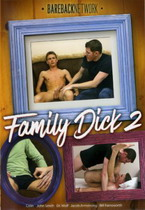 Family Dick 02