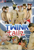 Twink Tailz
