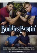 Buddies Bustin'